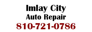 Imlay City Auto Repair