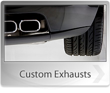 Custom Exhausts